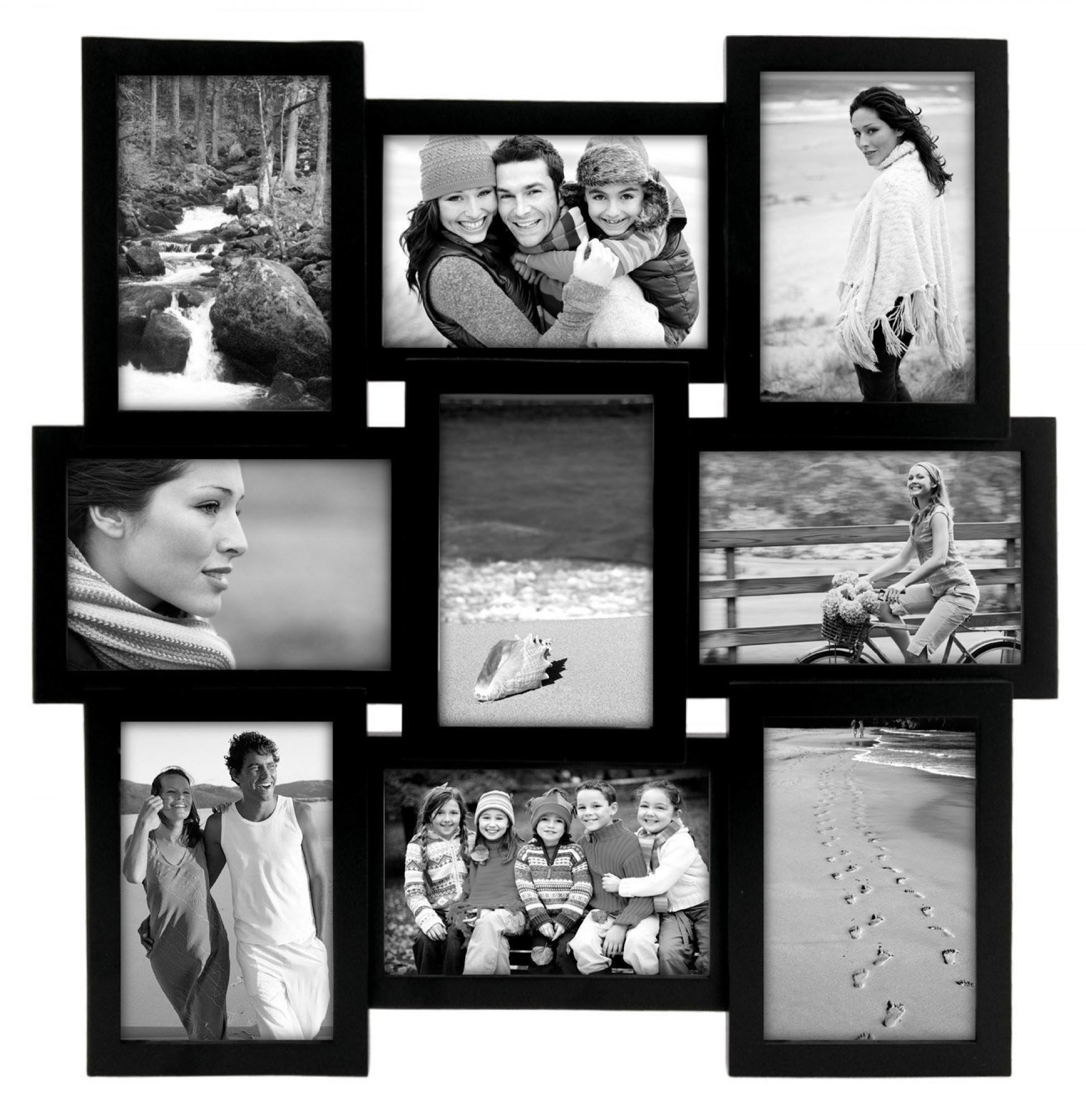 Mrfixon flex printing photo frameflex printingoutdoor photoframe jeuxipadfo Gallery
